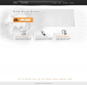 FileBoom.premium.1