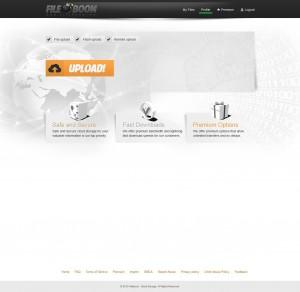 FileBoom.premium.quit.1