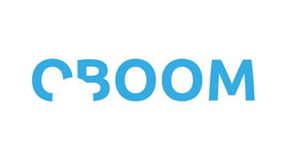 OBOOM.com