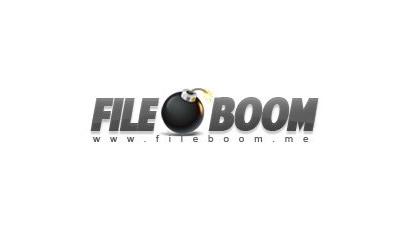 FileBoom.me