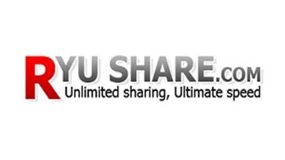 Ryushare.com