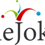 FileJoker.net